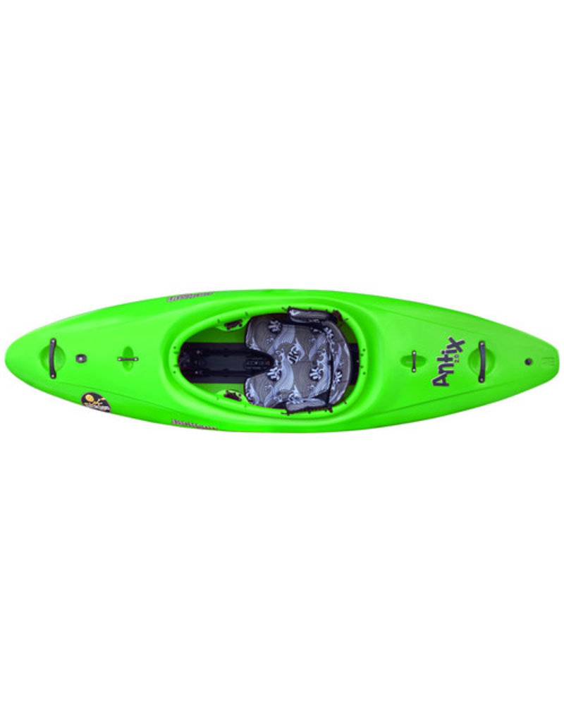 Jackson Kayak Antix 2.0 Small
