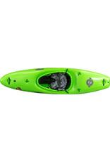 Jackson Kayak Nirvana Lime Medium