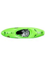 Jackson Kayak Zen 3.0 M Lime