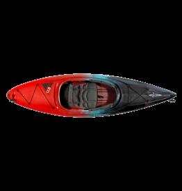 Dagger Kayaks Zydeco 9.0 Cosmos