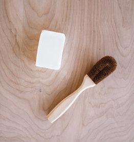 Dish Scrub Brush