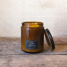 Dilo 8 oz. Soy Candles