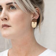 YEWO Lota Earring