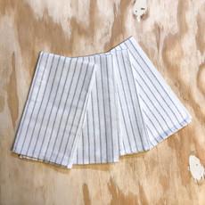 Striped Cotton Napkin