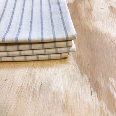 MEEMA Striped Cotton Napkin