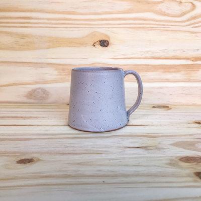 The Ware Mug