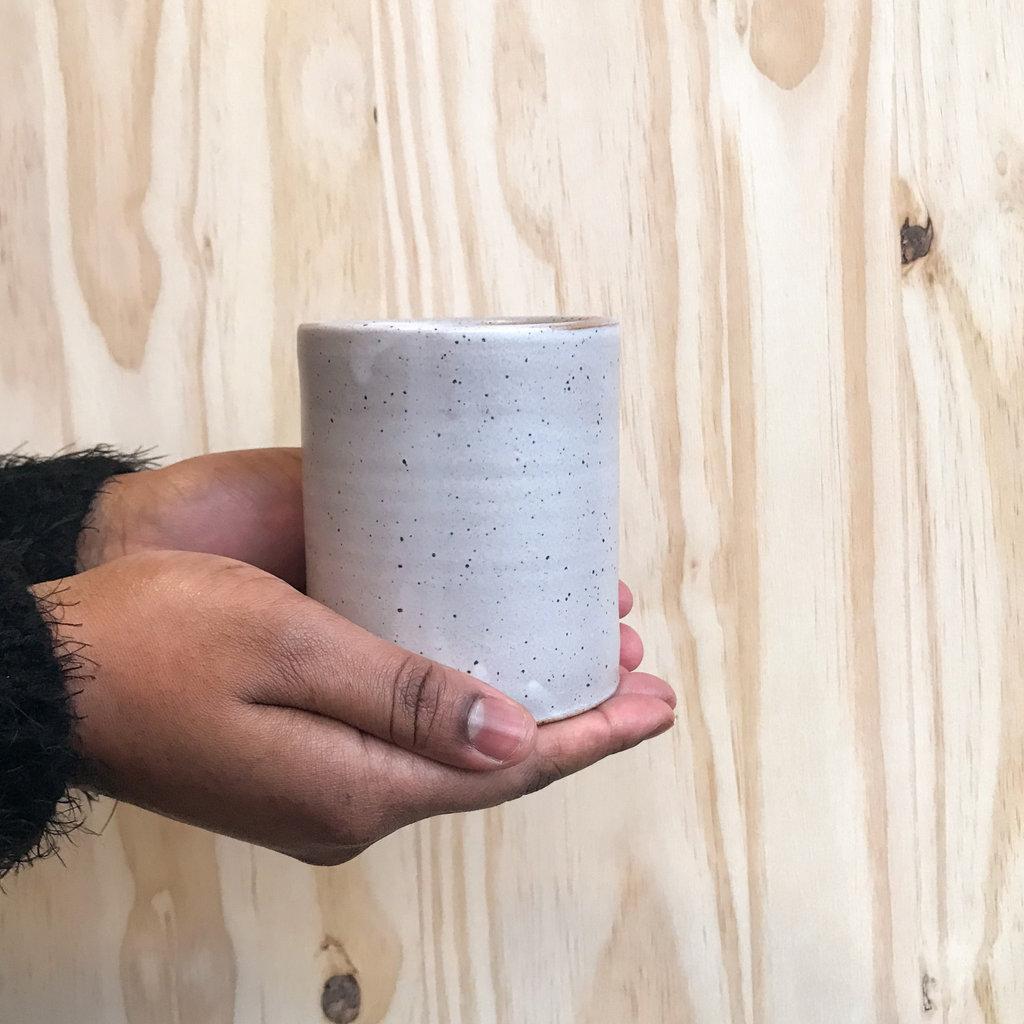 Display / Storage Cup