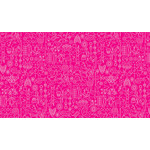 Andover PER CM OR $20/M SUNPRINT, Strawberry Pink