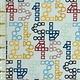 ART GALLERY SISU SSU BY ART GALLERY PER CM OR $20/M.