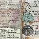 TIM HOLTZ PHARMACY (MULTI) BY TIM HOLTZ $0.16 PER CM OR $16 PER METRE
