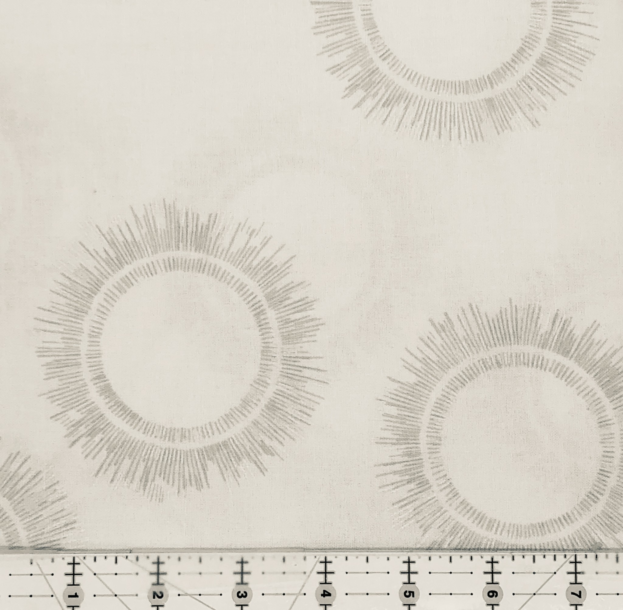 ROBERT KAUFMAN WINTER SHIMMER 18216/87 BY R KAUFMAN $0.20/CM OR $20/M