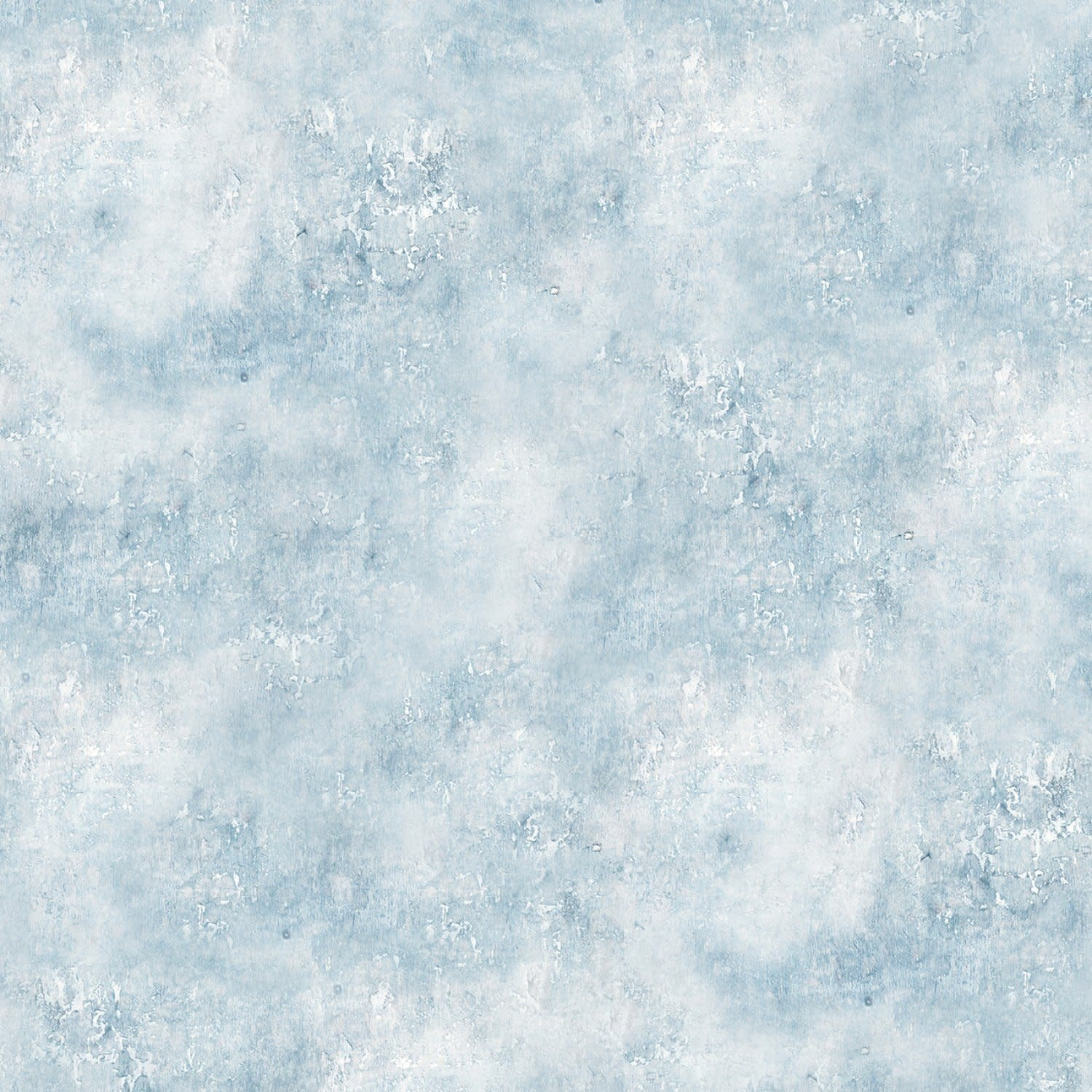 WILMINGTON PRINTS PER CM OR $21/M INTERLUDE by ARTLY 440 LT. BLUE