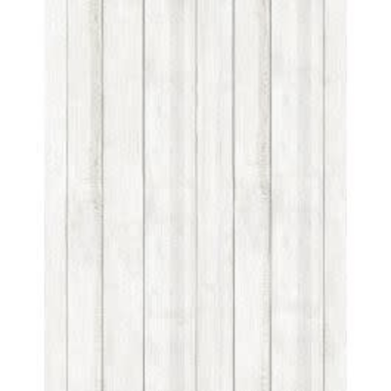 Wilmington Prints PER CM OR $21/M Anne Rowan Lake Life White and Grey Boards