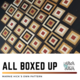All Boxed Up Quilt Class