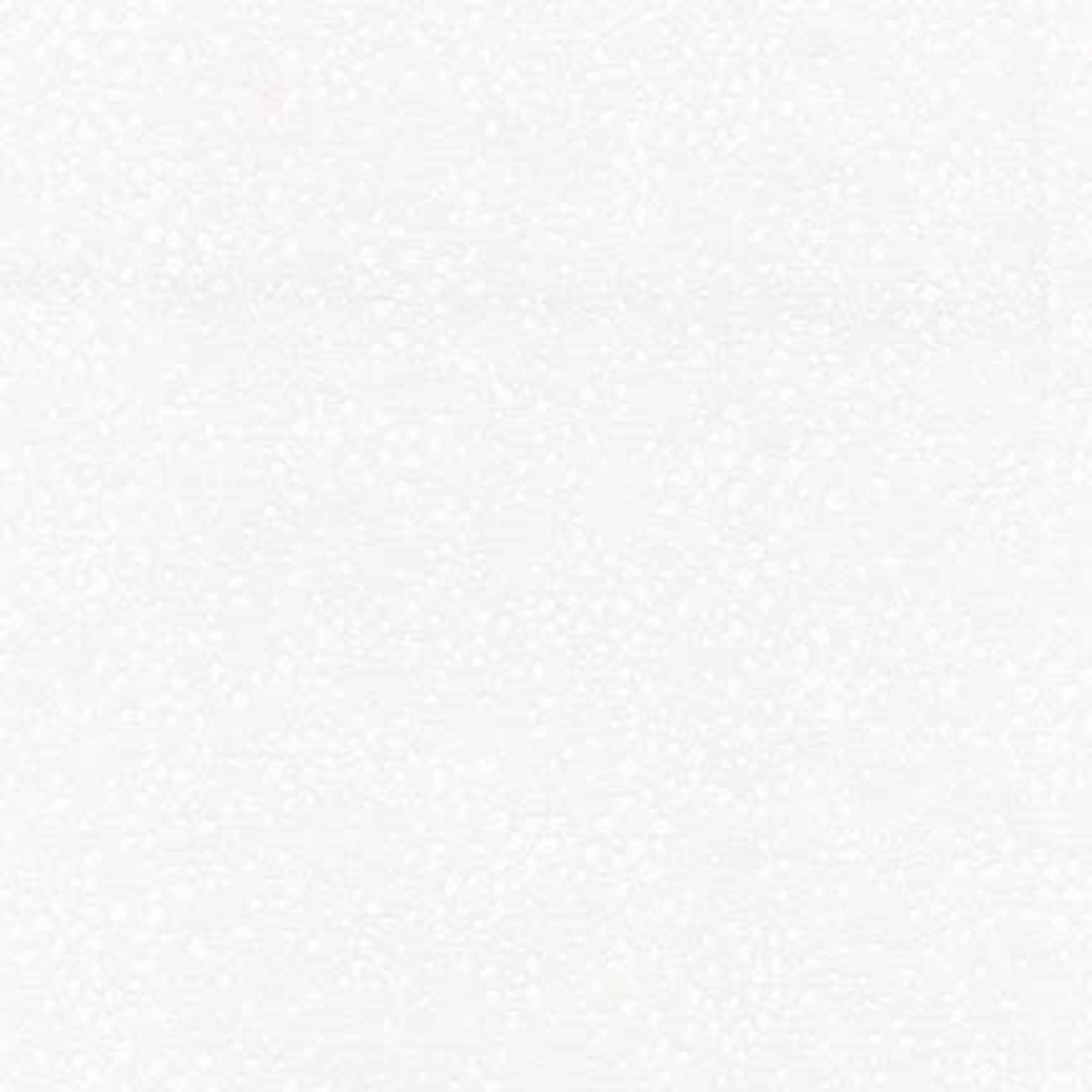 ROBERT KAUFMAN PER CM OR $21/M PEN & INK 2 18313