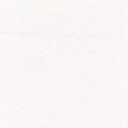 ROBERT KAUFMAN PER CM OR $21/M PEN AND INK 2 18313