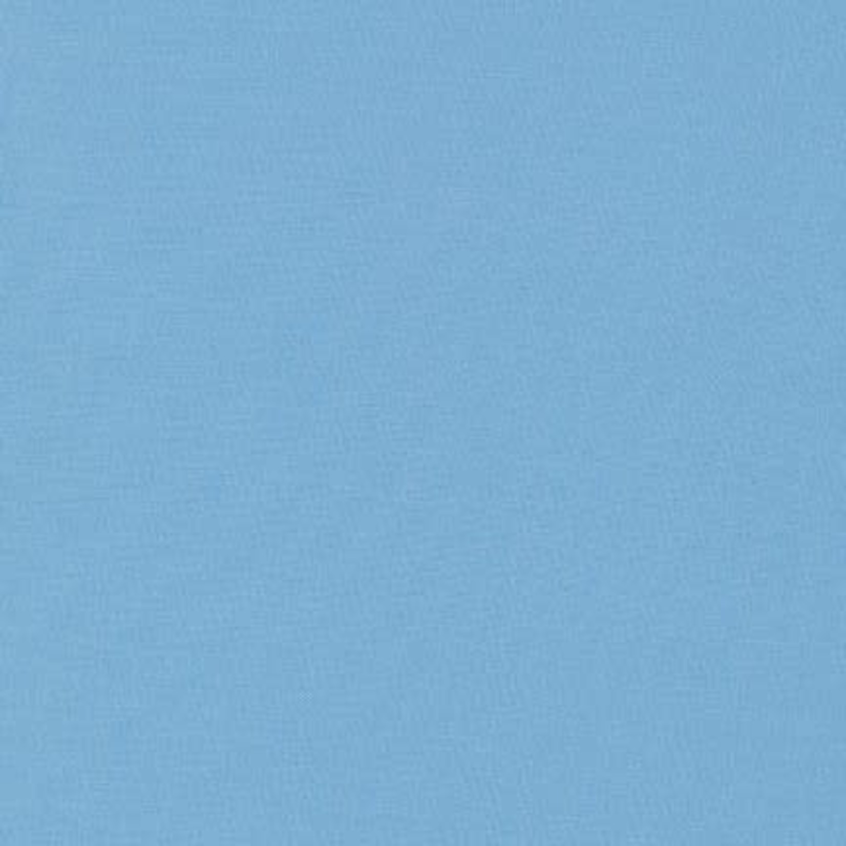 Kona KONA  K001-277 BLUEBERRY, PER CM OR $14/M
