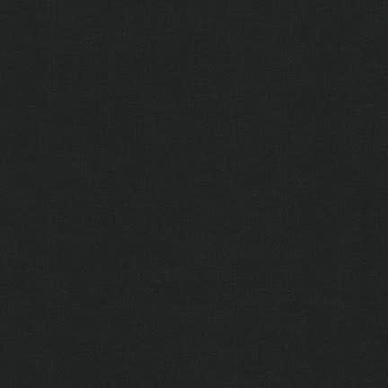 KONA KONA  K001-1019 BLACK, PER CM OR $14/M