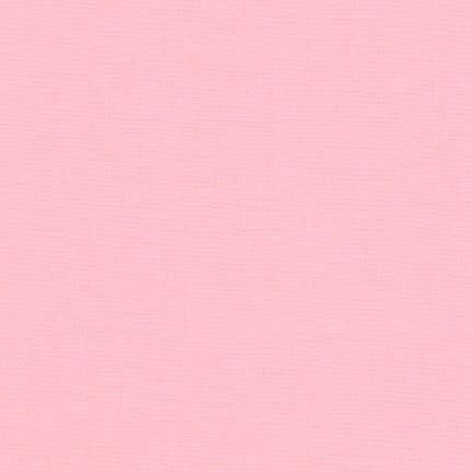 KONA KONA  K001-189 BABY PINK, PER CM OR $14/M