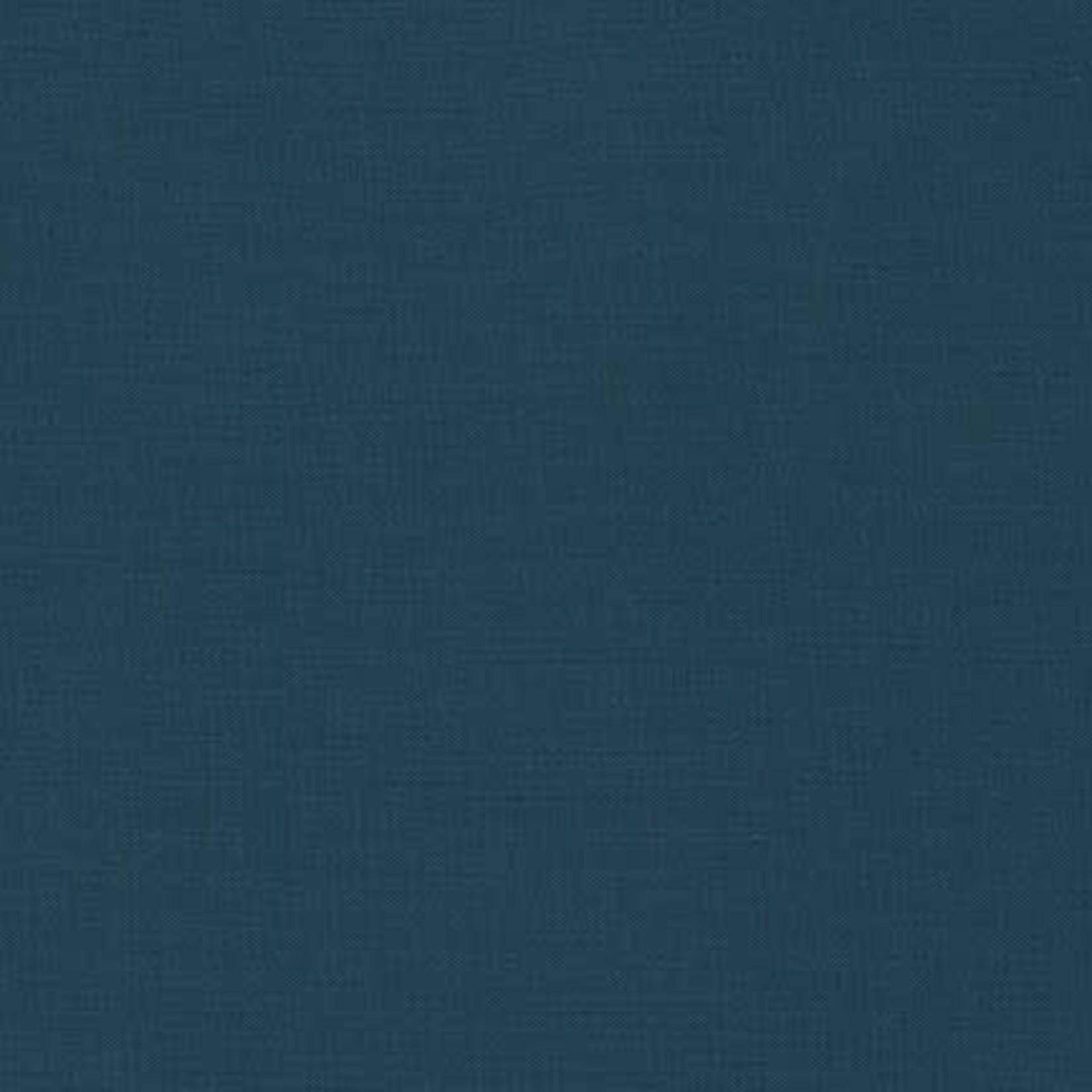 KONA KONA  K001-1389 WINDSOR, PER CM OR $14/M