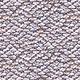 ART GALLERY EARTHING SEEDS 43960, PER CM OR $20/M
