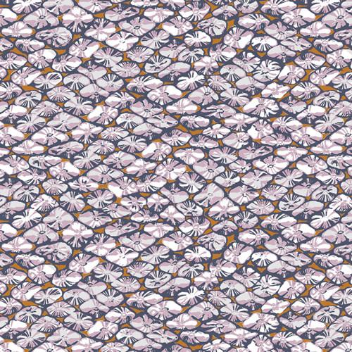 ART GALLERY 90cm EARTHING SEEDS 43960, was $20/M