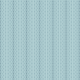 ANDOVER PER CM OR $20/M DELFINA STRIPE DOT -BLUE MOON (A9360-T)