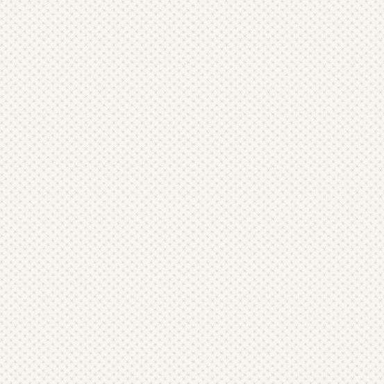 ANDOVER PER CM OR $20/M CLOUD WHITES ( ASTERICKS A9297)