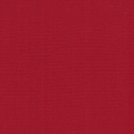 KONA KONA  K001-1390 WINE, PER CM OR $14/M