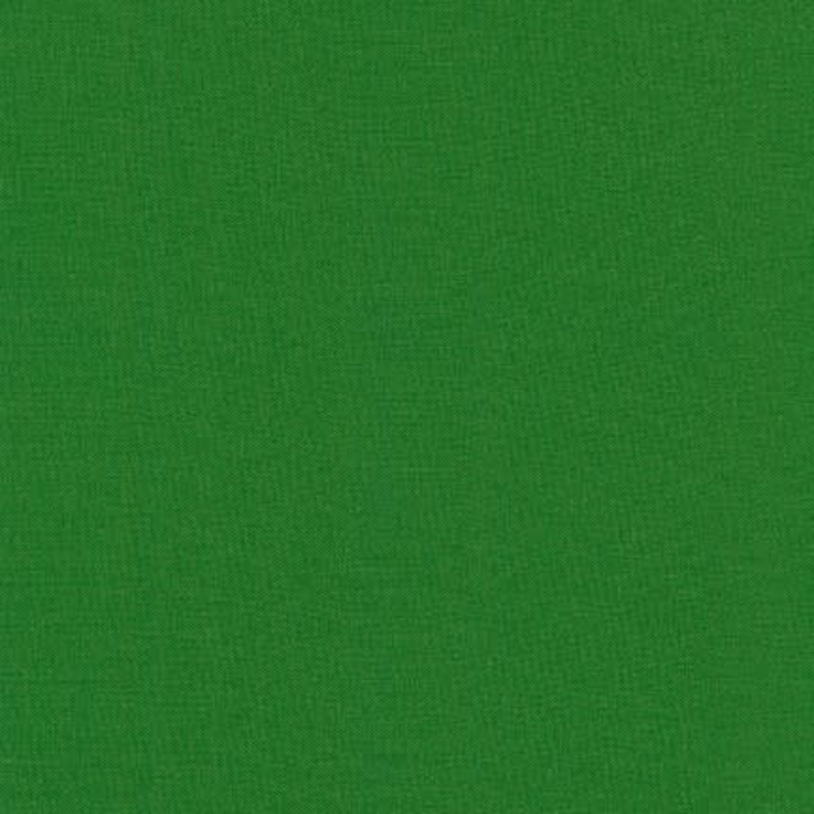 KONA KONA  K001-147 JUNGLE, PER CM OR $14/M