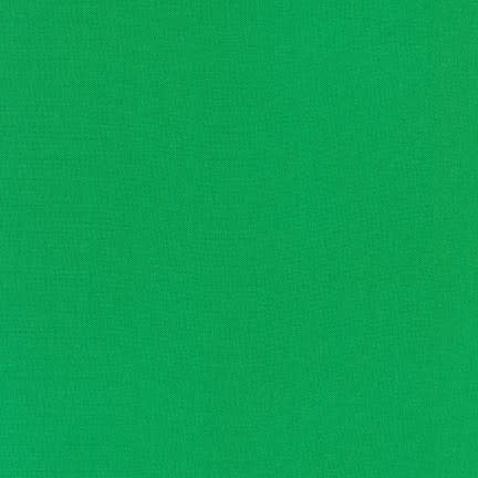 KONA KONA  K001-135 CLOVER, PER CM OR $14/M