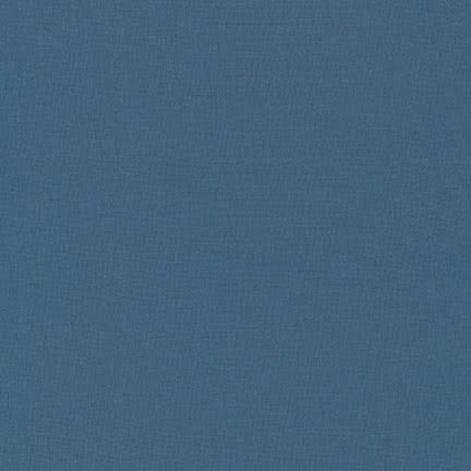 Kona KONA  K001-1058 CADET, PER CM OR $14/M
