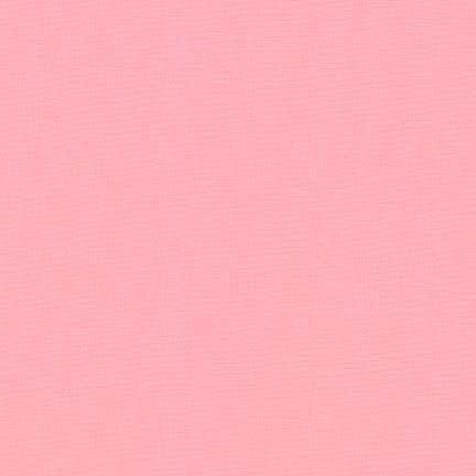 KONA KONA  K001-1225 MED. PINK, PER CM OR $14/M