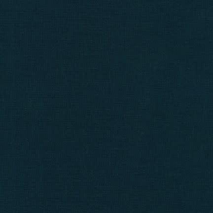 KONA KONA  K001-1178 INDIGO, PER CM OR $14/M
