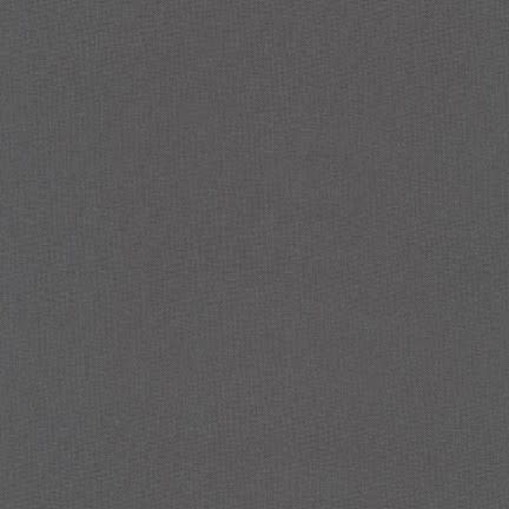 Kona KONA  K001-1080 COAL, PER CM OR $14/M