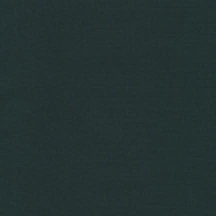 KONA KONA  K001-359 PEPPER, PER CM OR $14/M
