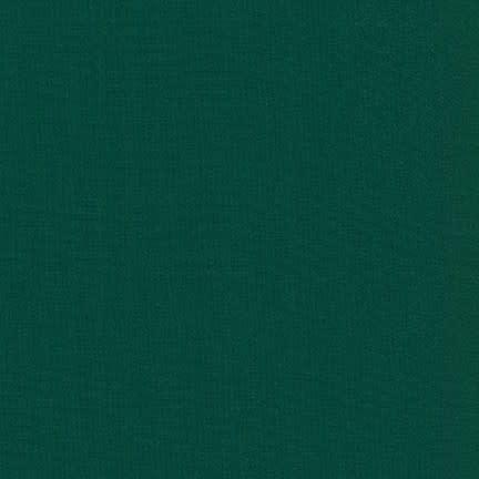 KONA KONA  K001-1361 SPRUCE, PER CM OR $14/M