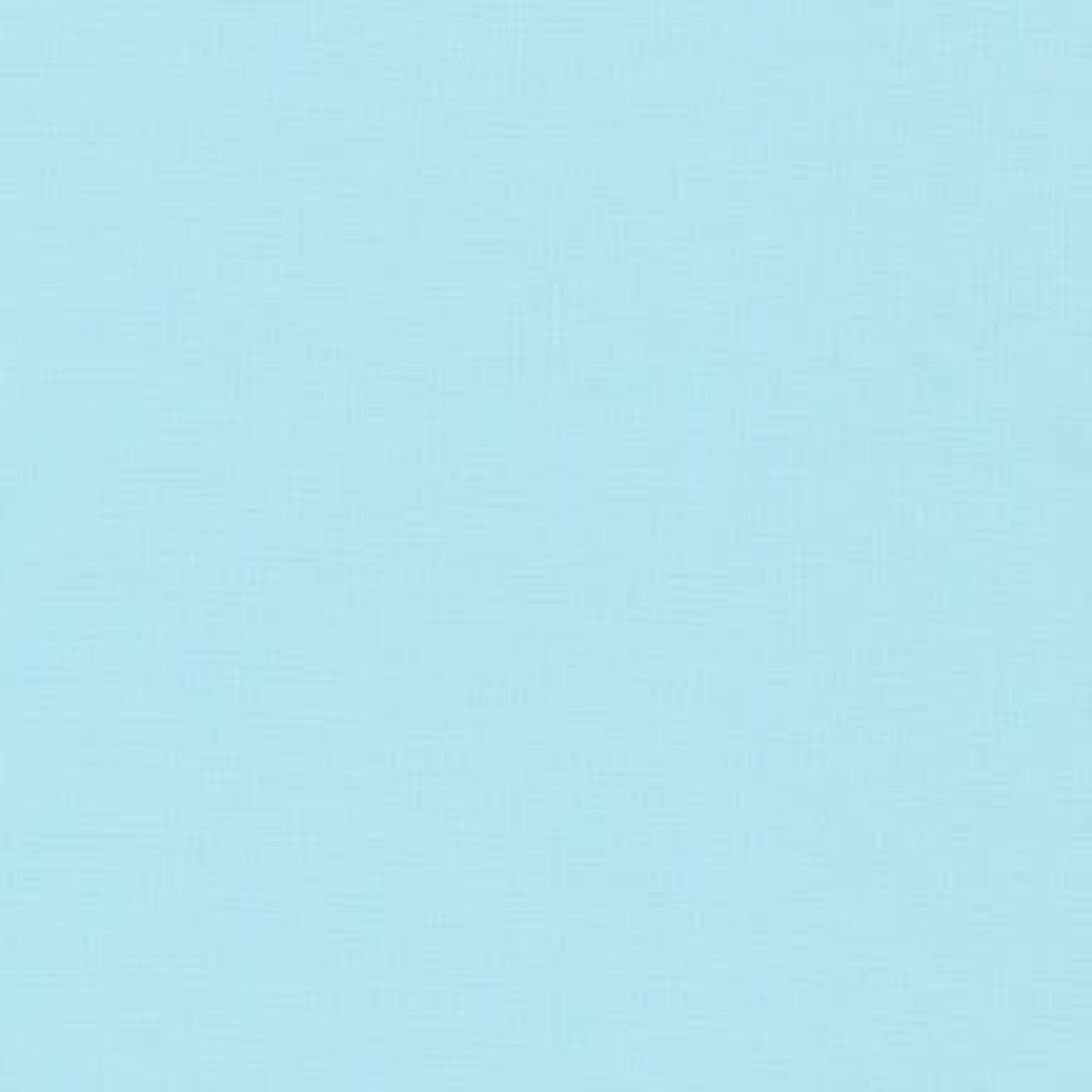KONA KONA  K001-1010 BABY BLUE, PER CM OR $14/M
