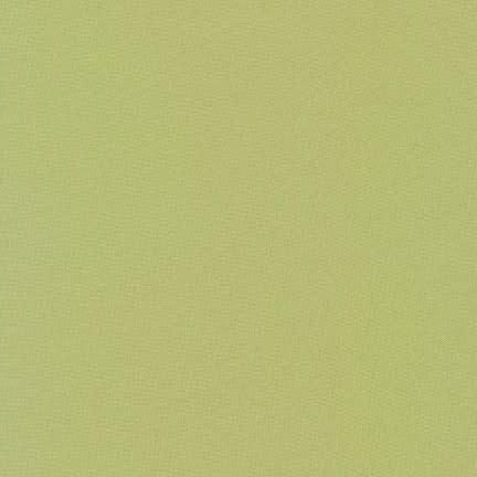 KONA KONA  K001-316 TARRAGON, PER CM OR $14/M