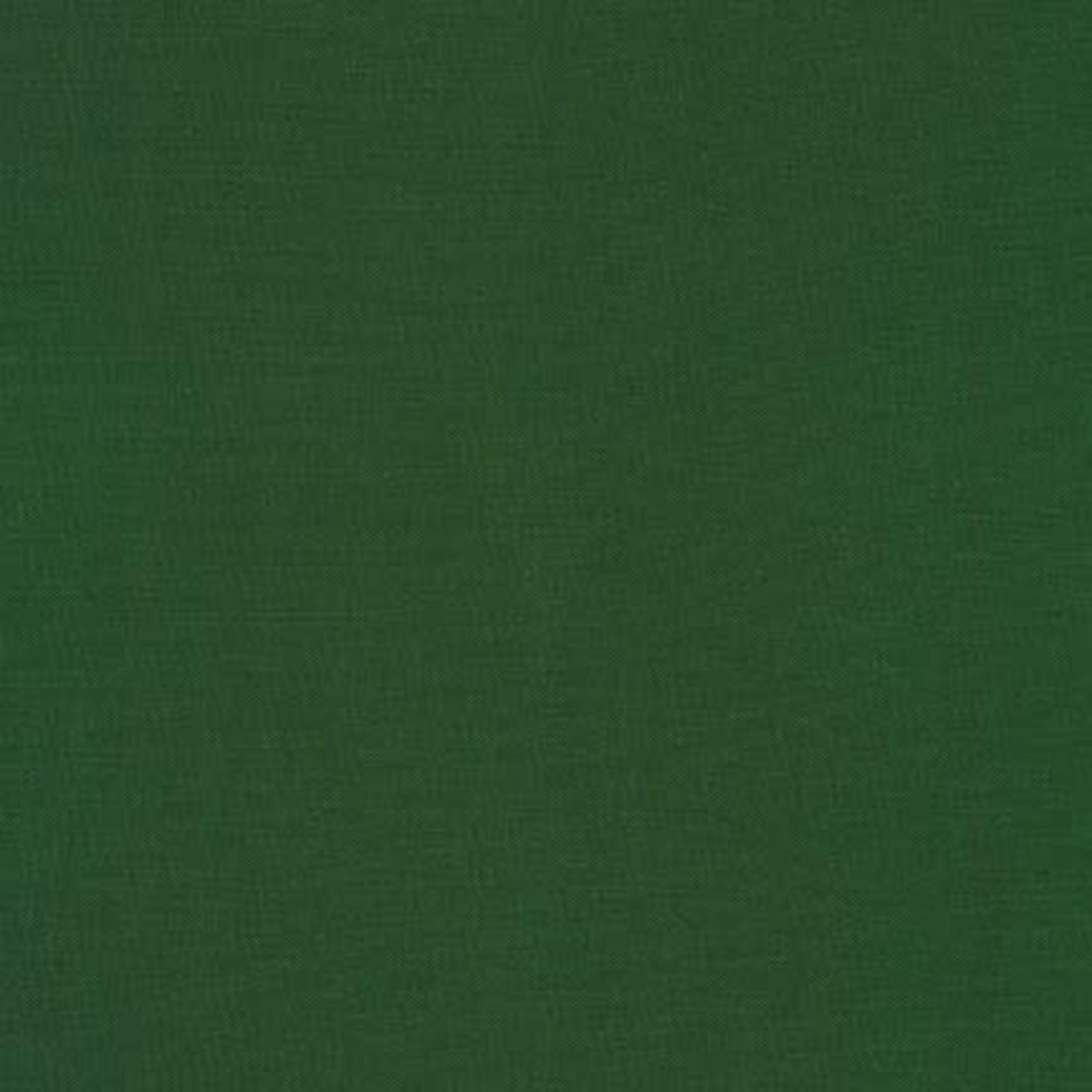 KONA KONA  K001-409 JUNIPER, PER CM OR $14/M