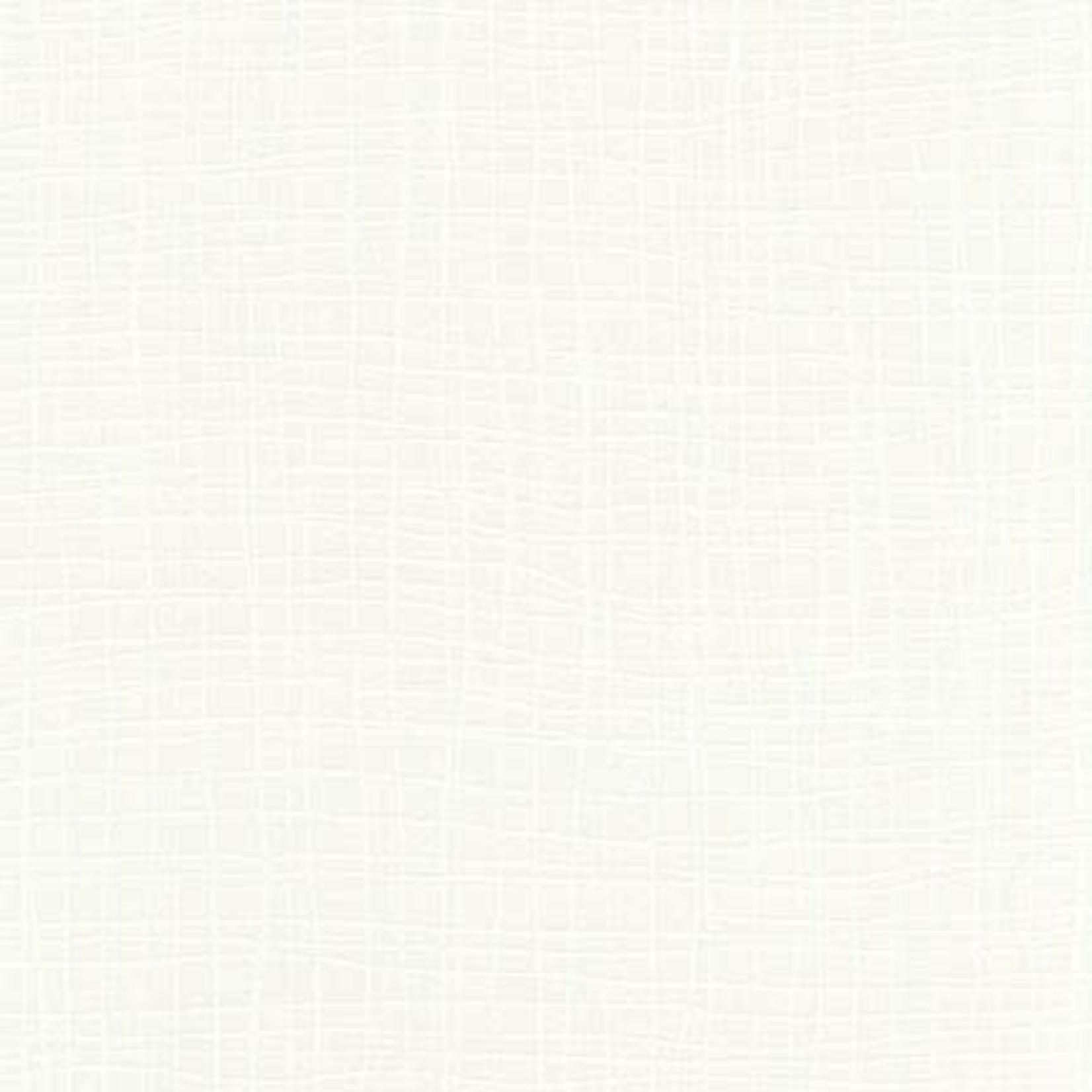 ROBERT KAUFMAN PEN & INK 2 PER CM OR $21/M