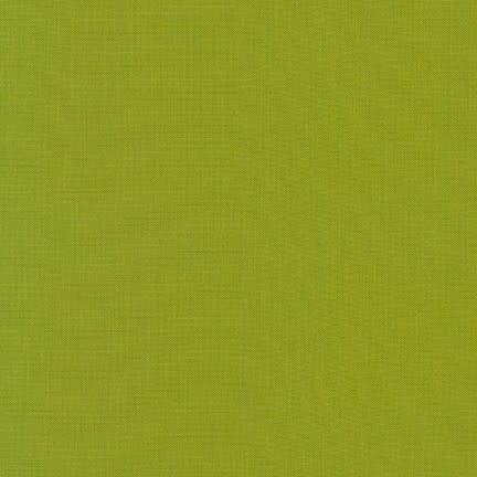 KONA KONA  K001-1192 LIME, PER CM OR $14/M