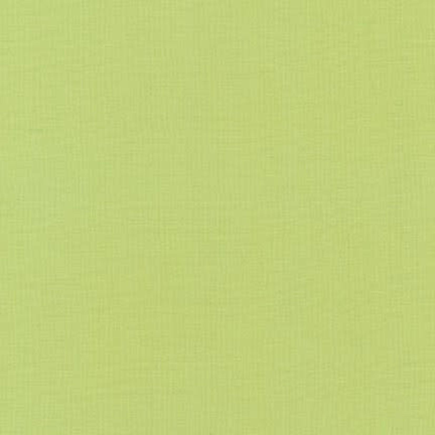 KONA KONA  K001-351 GREEN TEA, PER CM OR $14/M