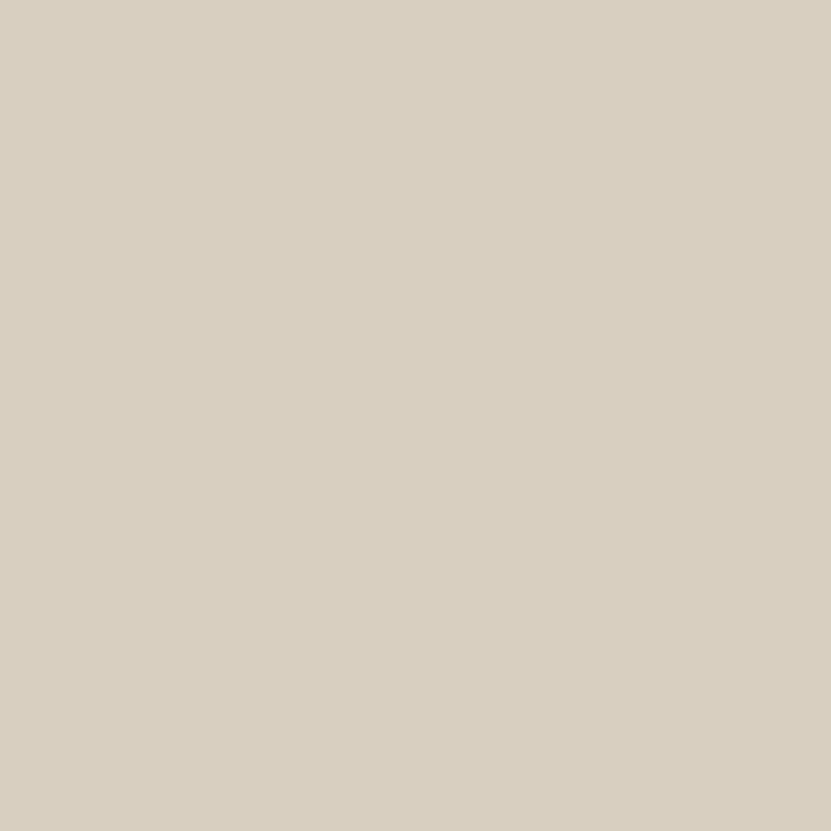 Tilda Tilda Basics Solids, Warm Sand - per cm or $20/m