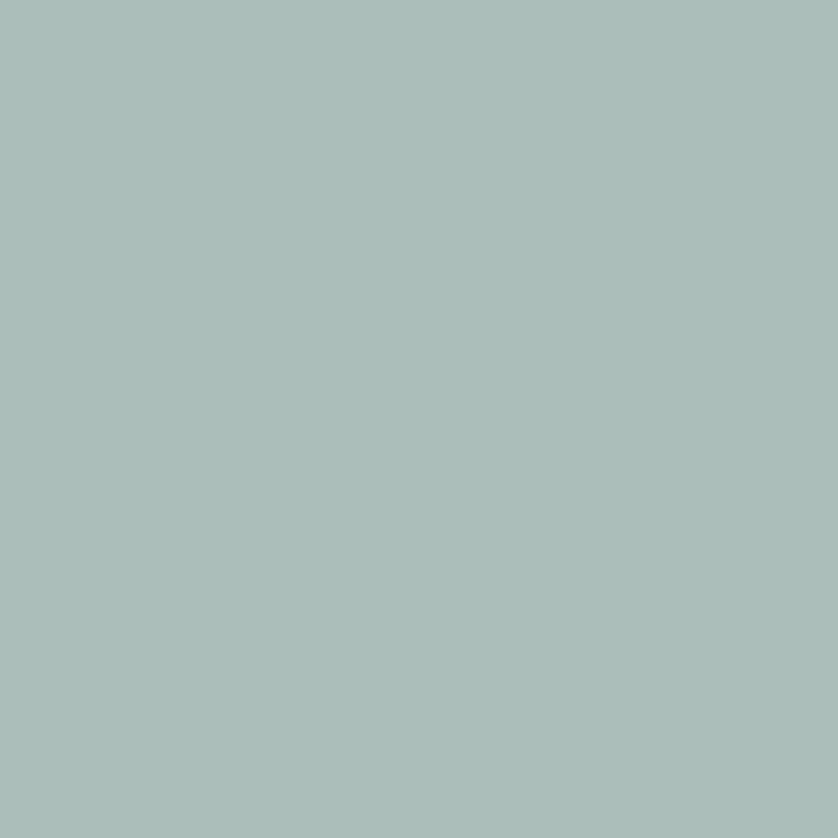 Tilda Tilda Basics Solids, Blue Sage - per cm or $20/m