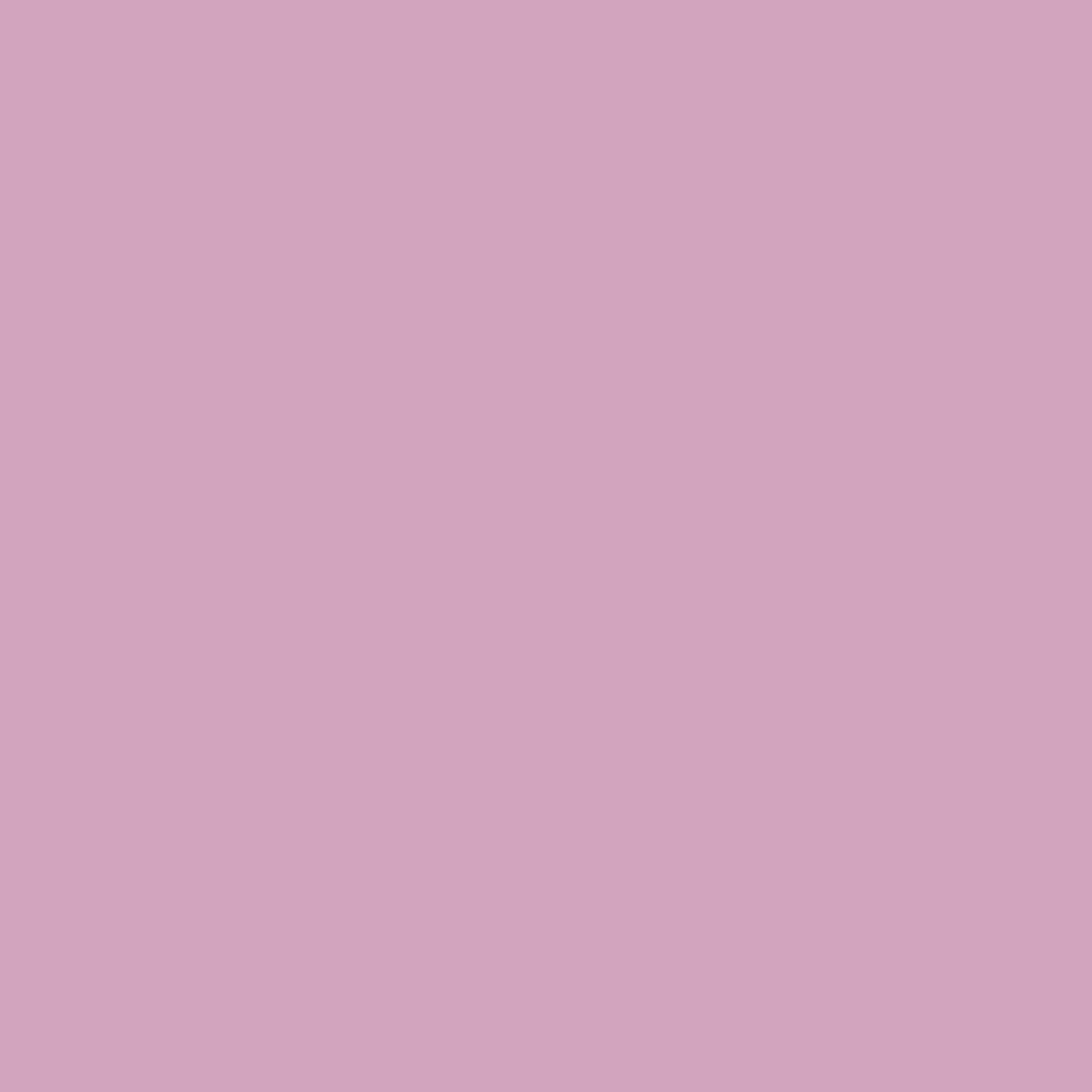 Tilda Tilda Basics Solids, Lavender Pink - per cm or $20/m
