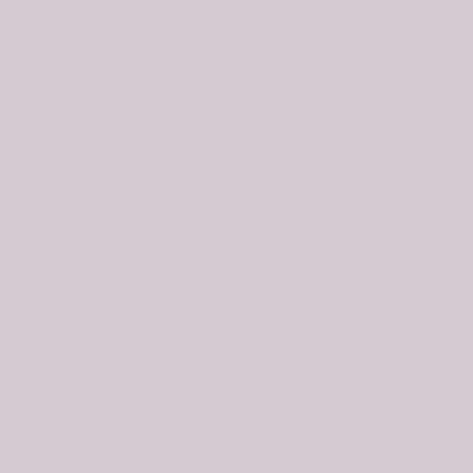 Tilda Tilda Basics Solids, Lilac Mist - per cm or $20/m