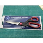 """STAG BRAND STAG BRAND 9 1/2"""" DRESSMAKING SHEARS (Right) scissors"""