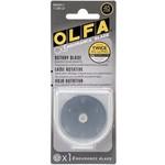Olfa OLFA 45mm Endurance Blade (pack of 1)