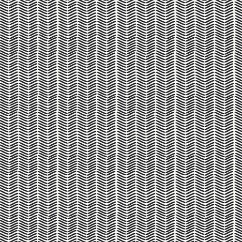 ART GALLERY Pine Lullaby Line Markings, per cm or $20/M